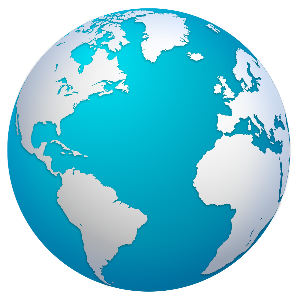 Download Earth Globe Map World PNG File HD Clipart PNG Free.