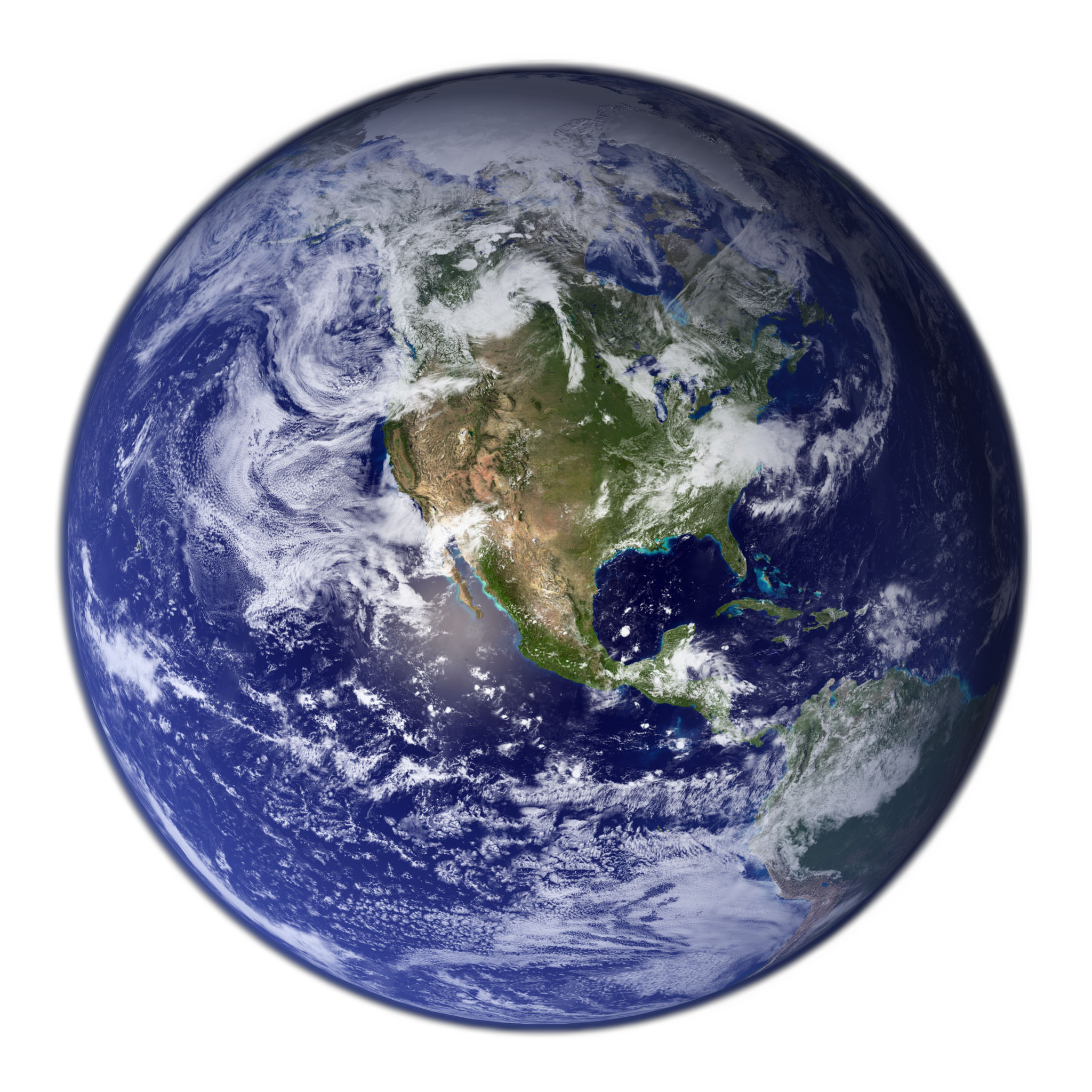 File:Earth Western Hemisphere transparent background.png.