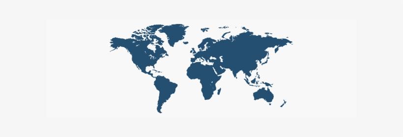 Worldwide Png.