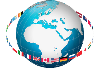 Worldwide png 3 » PNG Image.