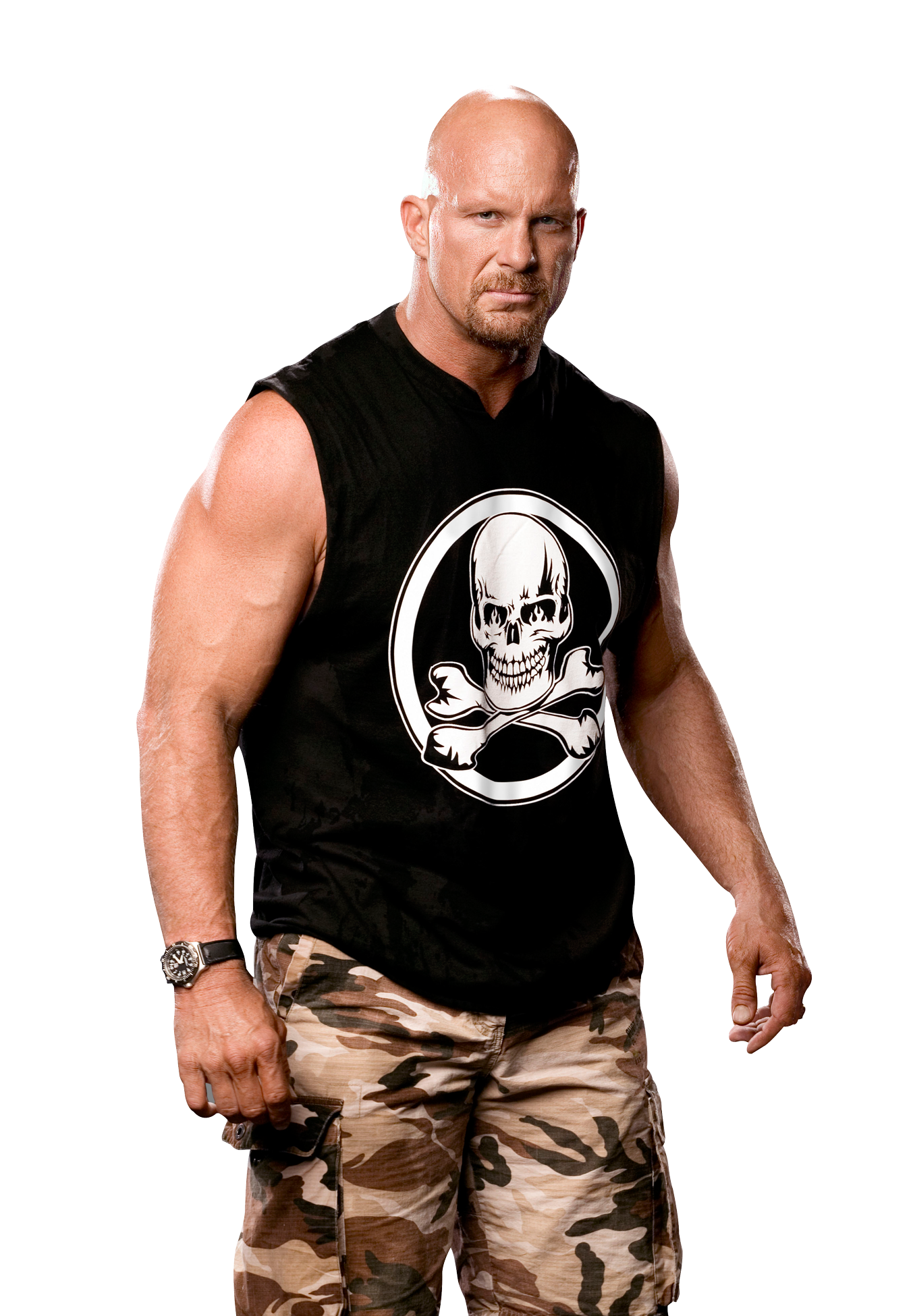 Wwe Png (100+ images in Collection) Page 1.