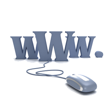 Download Free png WWW Free Download PNG.
