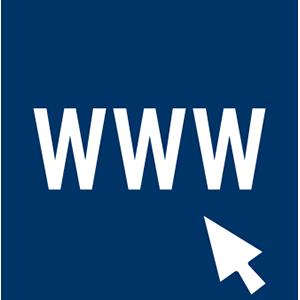 Logo,Text,Line,Font,Trademark,Company,Brand,Graphics.