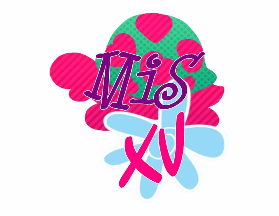 Logo Mis 15 Png.