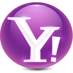 Yahoo Icon Free of 3D SoftwareFX Icons.