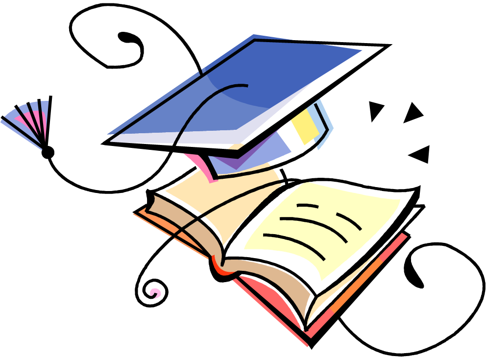 School Yearbook Png Clipart.