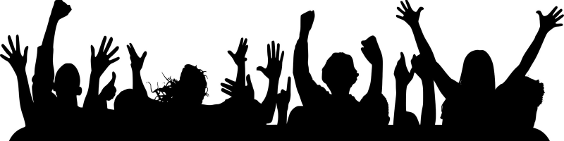 Download Free png Youth worship png 3 » PNG Image.