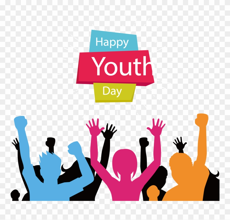Clip Art Carnival Youth Transprent Png Free.