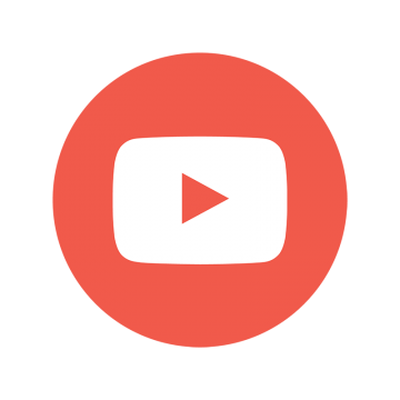 Youtube PNG Icons and Youtube Logo PNG Transparent Images.
