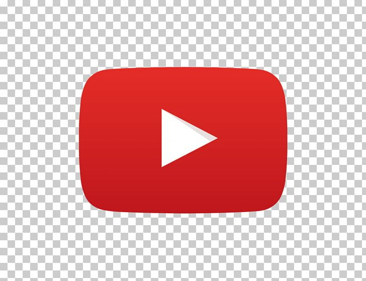 YouTube Logo Computer Icons PNG, Clipart, Airplane, Angle.