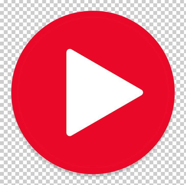 Computer Icons YouTube Play Button PNG, Clipart, Angle, Area.