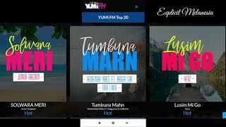 Png yumi fm top 8 latest hit songs Mp4 HD Video WapWon.