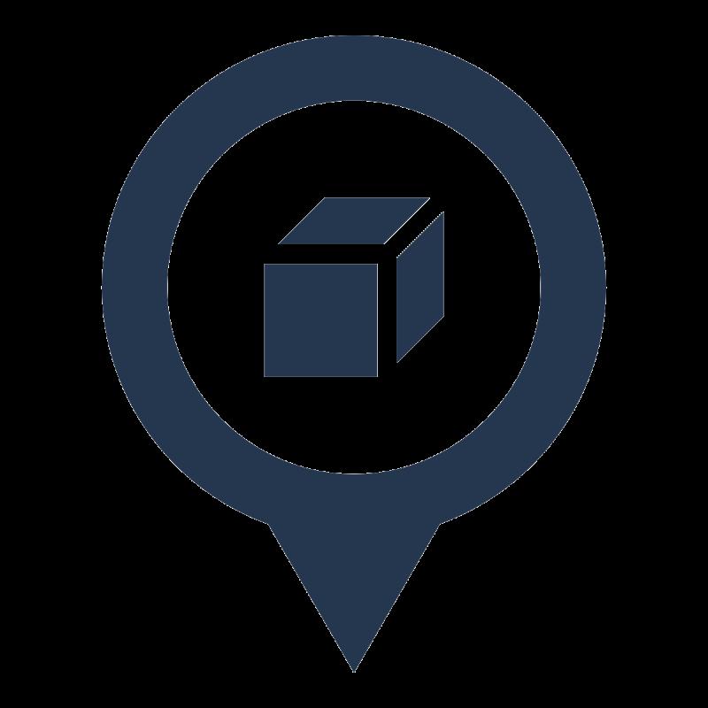 PrestaShop Module Zip Code Do We Deliver to you?.