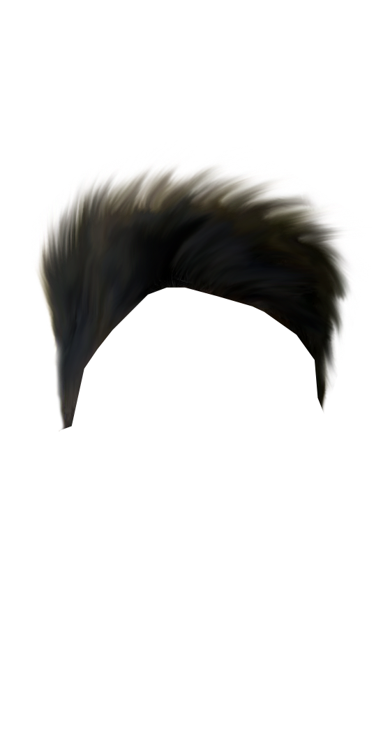 Part2] New HD CB Hair PNG Zip File Free Download.