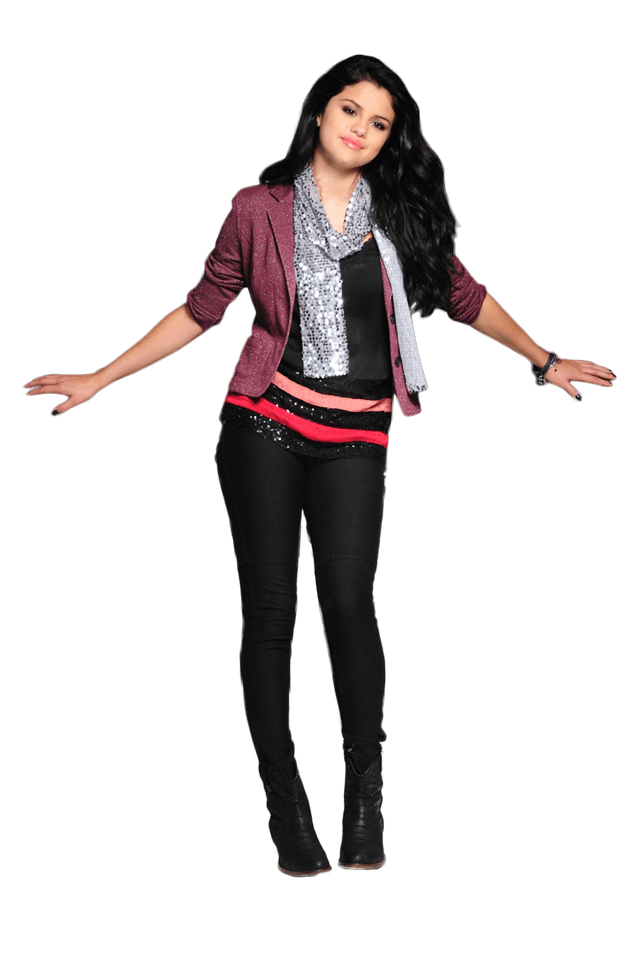 Download Free png 350+ Girls Png Zip File Download , For.