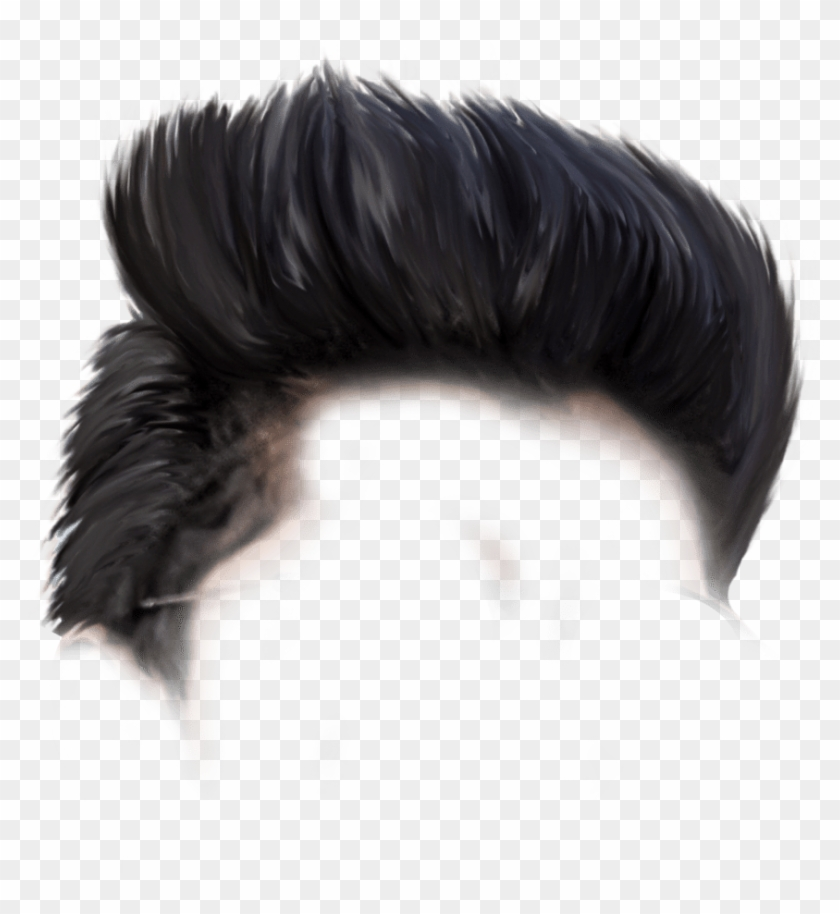Cb Hair Png Hd Download New Hair Png Zip File Download.