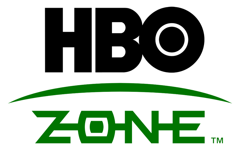 File:HBO Zone logo.png.