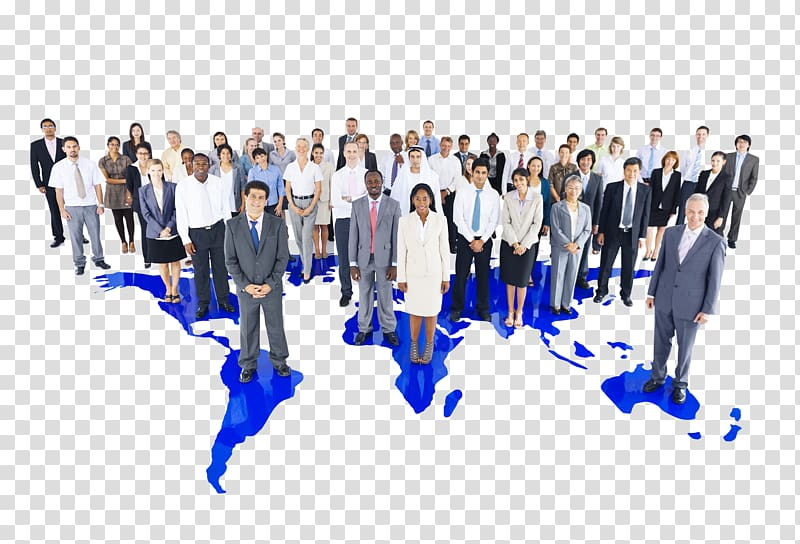 Organization Industry Country Company Management, corporate.