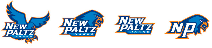 SUNY New Paltz.