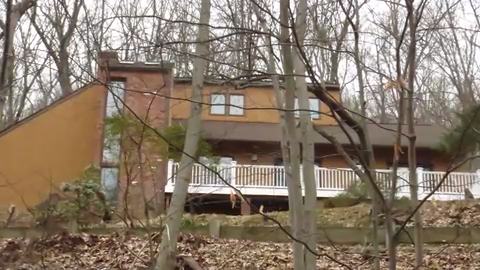 Details emerge in slaying of Morris Twp. woman.