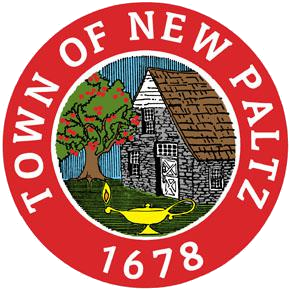 File:Seal of New Paltz, New York.png.