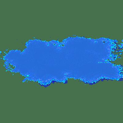 Clouds transparent PNG images.