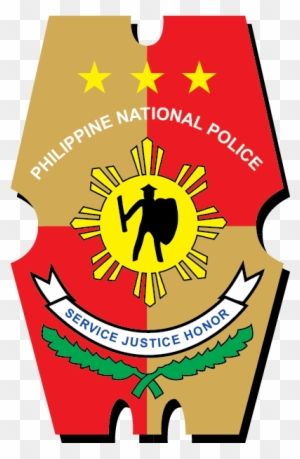 PNP Shield Logo.
