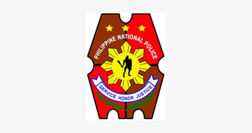 Png Freeuse Stock Clipart Police Badge.