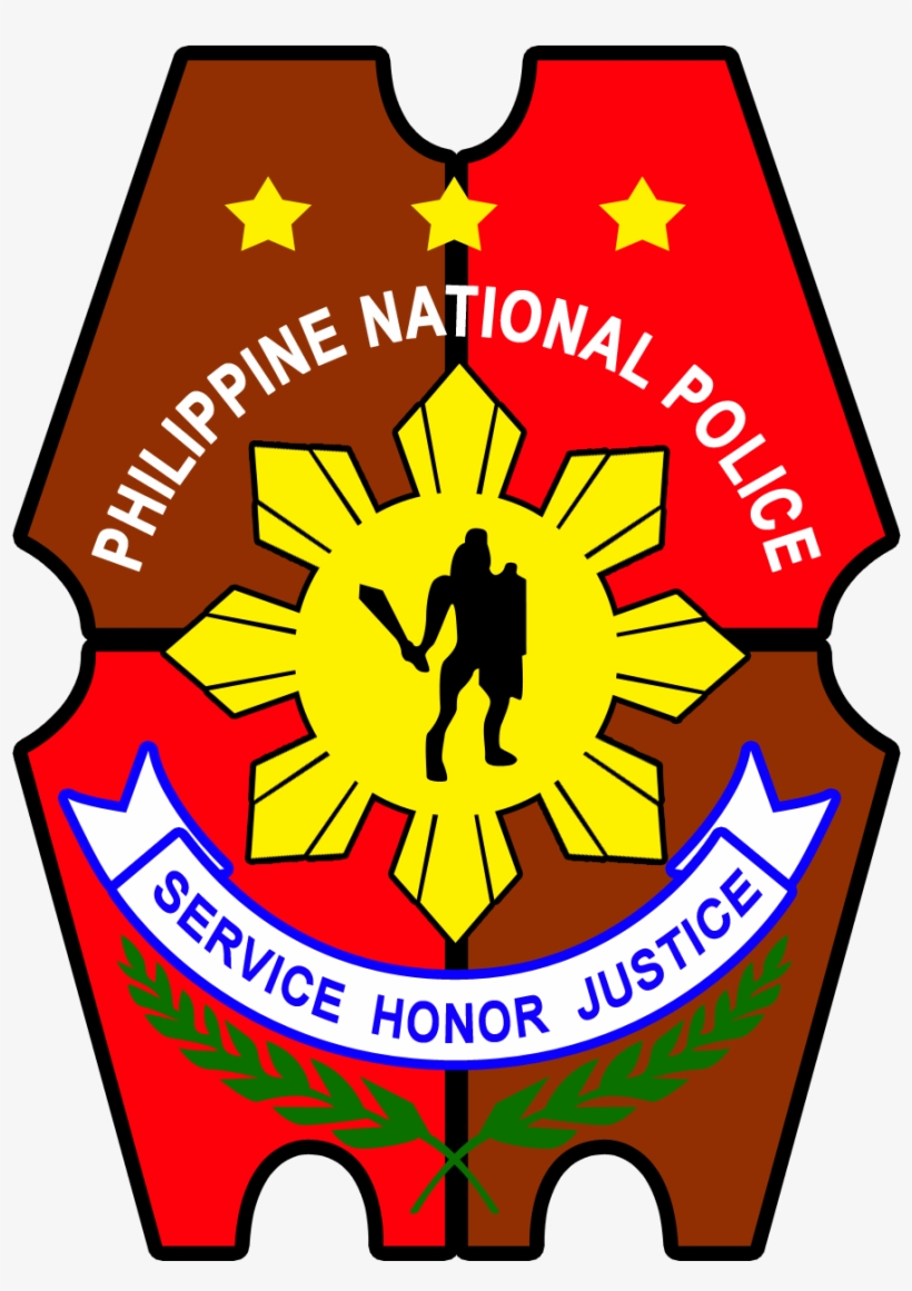 Pnp Logo.