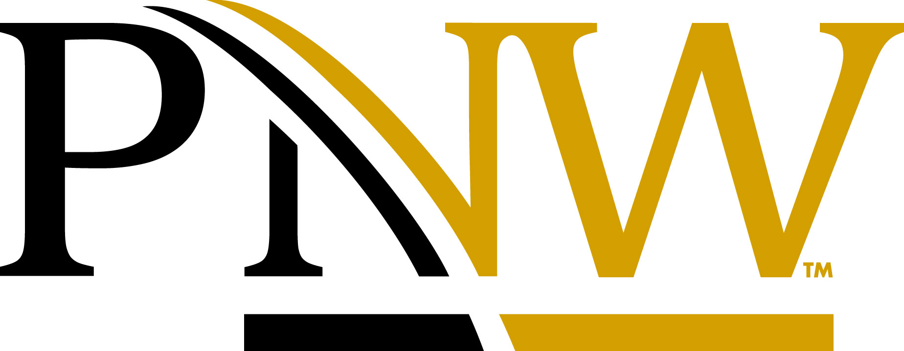 PNW Brand Standards and Logos.
