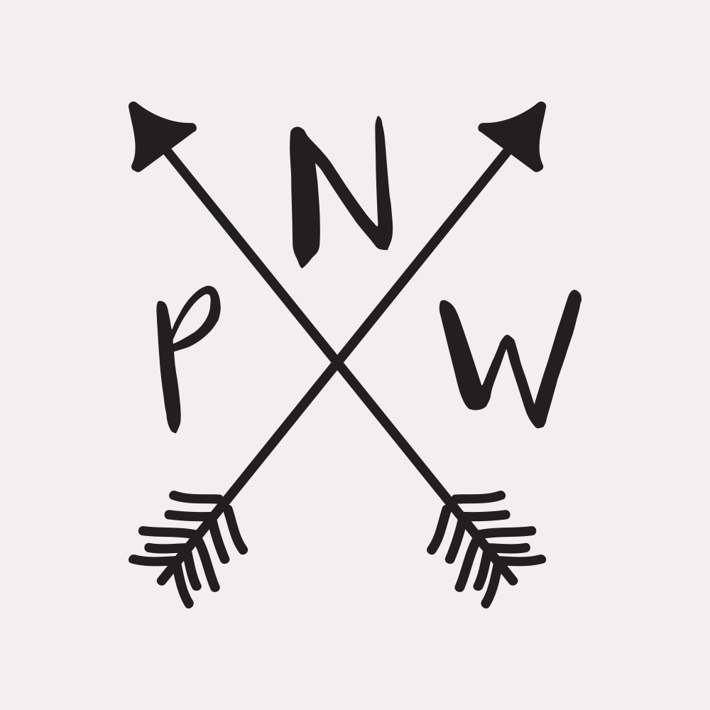Pnw Logos.