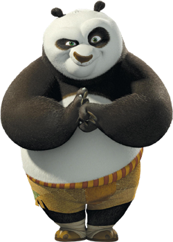 File:Po From DreamWorks Animation\'s Kung #1340.