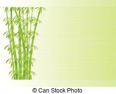 Poaceae flower Vector Clipart EPS Images. 15 Poaceae flower clip.