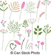 Poaceae Vector Clipart EPS Images. 41 Poaceae clip art vector.