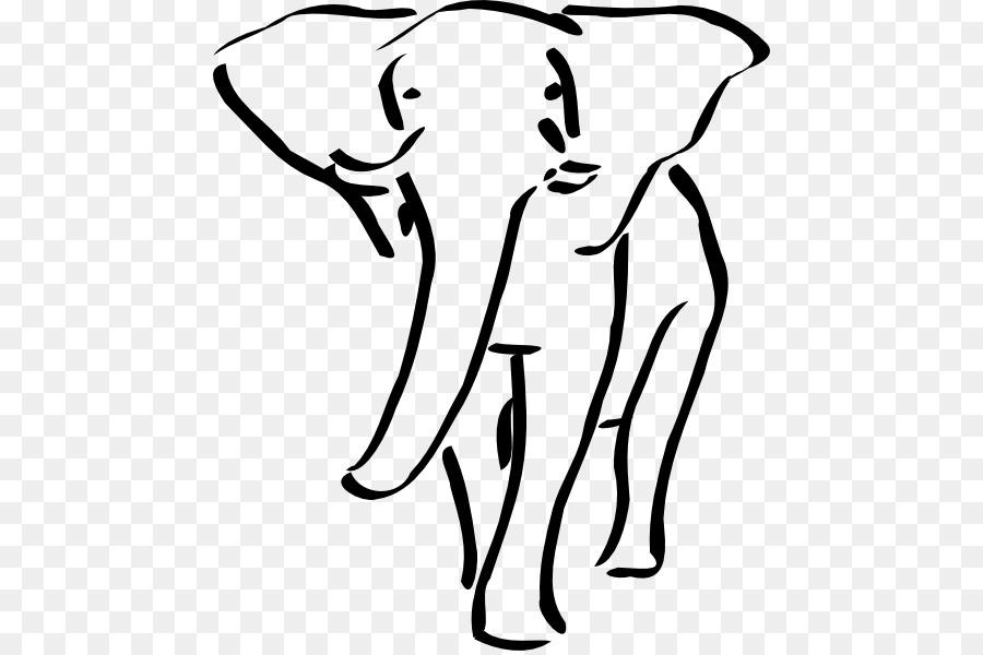 Download Free png Rhinoceros Elephant Poaching Clip art.