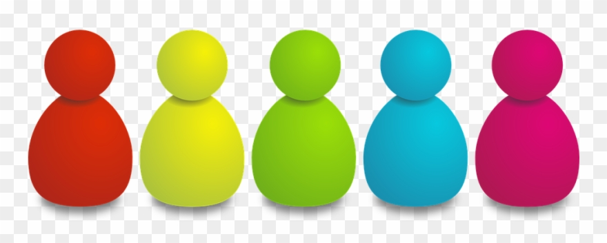 Game Pieces Cliparts 22, Buy Clip Art.