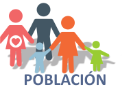 Población png 4 » PNG Image.