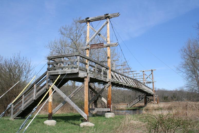 Bridgemeister.