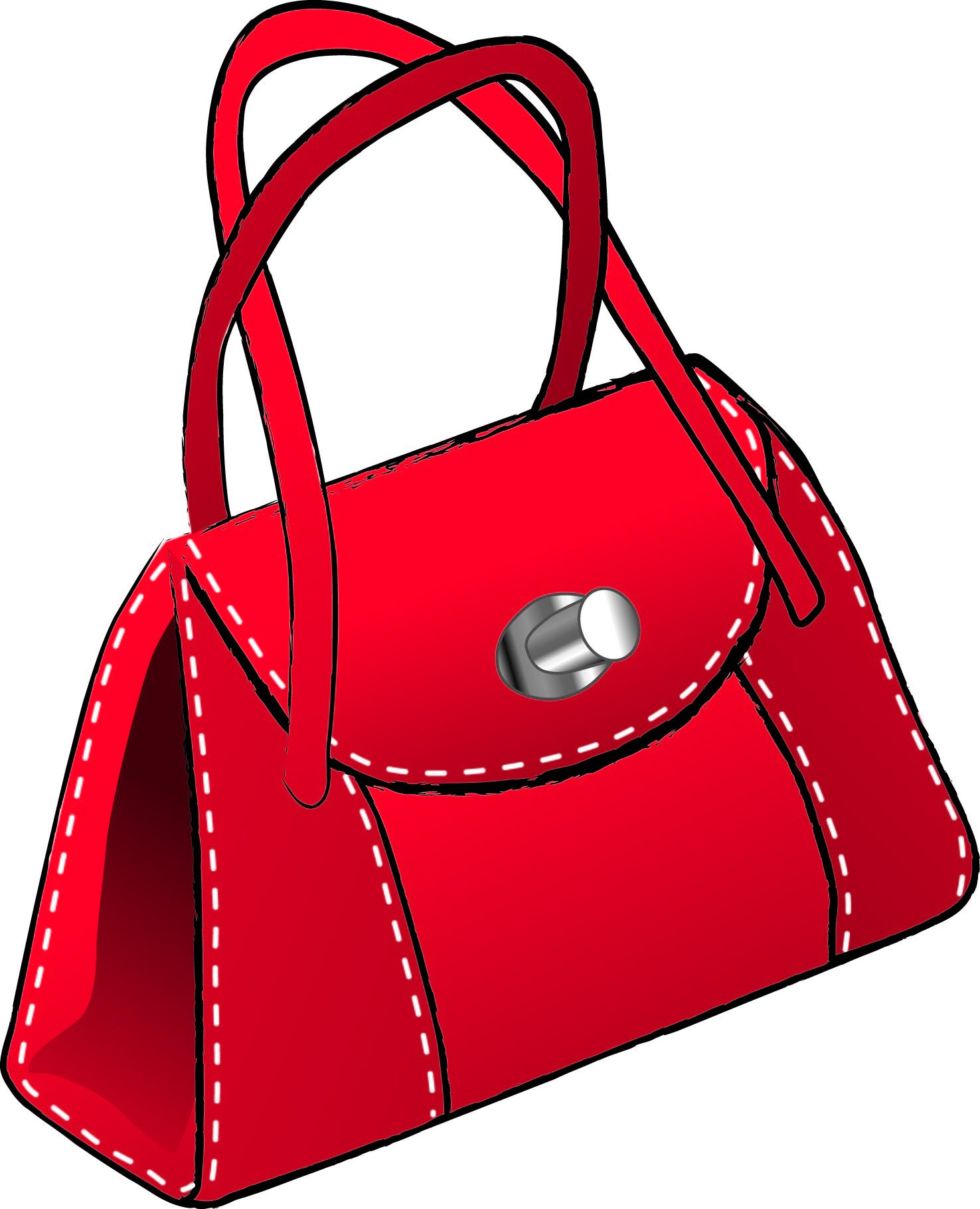 Free Purse Pictures, Download Free Clip Art, Free Clip Art.