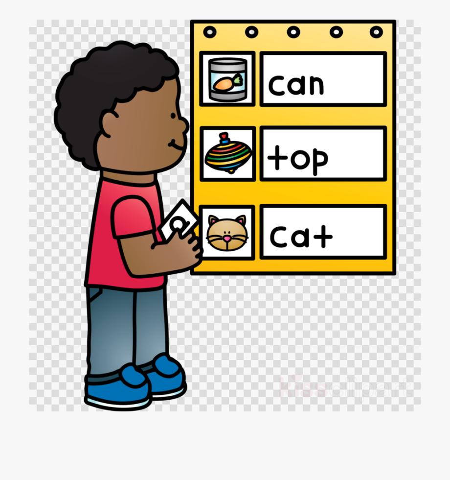 Pocket Chart Clip Art, Cliparts & Cartoons.