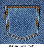 Pocket Clipart Vector Graphics. 12,382 Pocket EPS clip art vector.