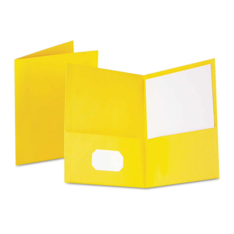 Pocket folder clipart 7 » Clipart Portal.