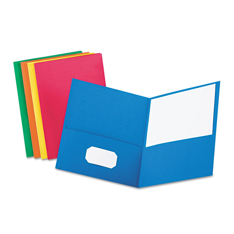 Pocket folder clipart 6 » Clipart Portal.