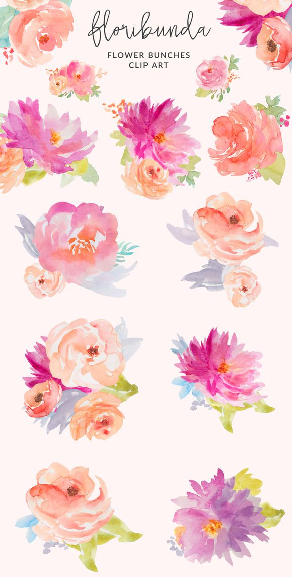 1000+ images about Clip Art Feminine / Girly Graphics / PNG.