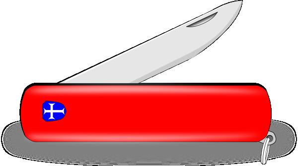 Watch more like Pocket Knife Clip Art.