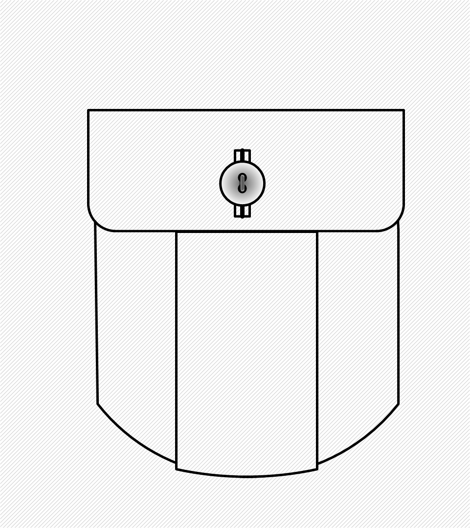 File:Buttoned flap box pleat pocket.png.