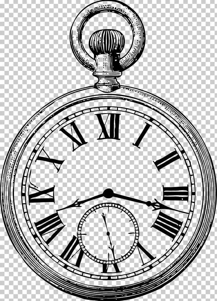 Pocket Watch Drawing PNG, Clipart, Accessories, Antique.