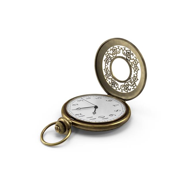 Pocket Watch PNG Images & PSDs for Download.