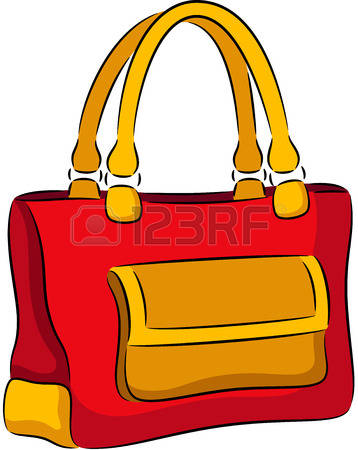 24,540 Purse Stock Vector Illustration And Royalty Free Purse Clipart.