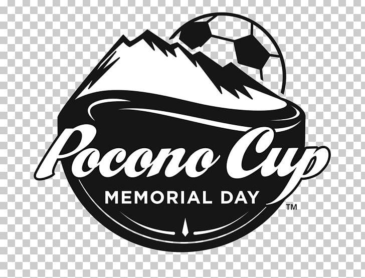 Maps Caps EDP Summer Showcase Pocono Cup Soccer Camp Pocono.